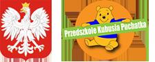Przedszkole Publiczne Nr 5 im. Kubusia Puchatka