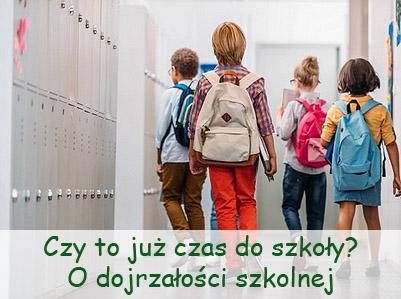 do szkoly11