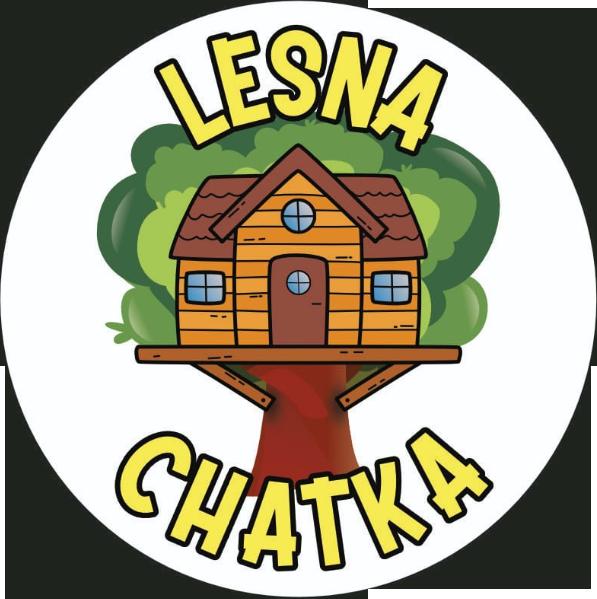 Leśna Chatka