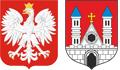 Przedszkole nr 11 w Płocku