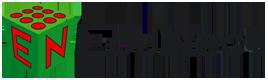 EduNect-Logo_Poziome